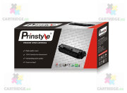 Cartridge PRINSTYLE CE320a (black)